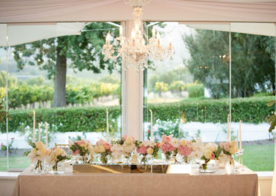 Gallery-K&D-Bridal-table2