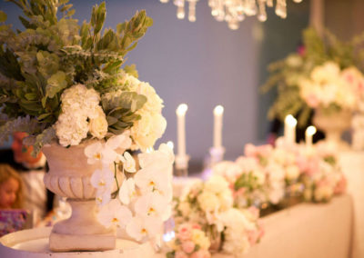 Gallery-K&D-floral-decor-2
