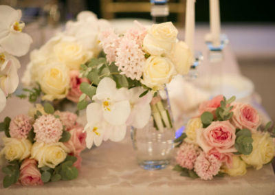 Gallery-K&D-floral-decor-3