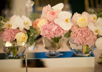 Gallery-K&D-floral-decor-4
