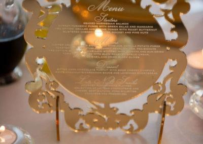Gallery-K&D-lasercut-menu