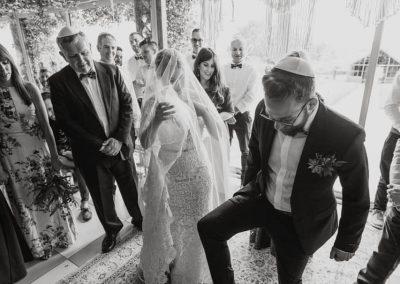 Daph & Daron Wedding 2