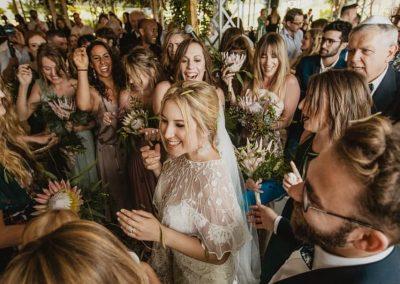 Daph & Daron Wedding 3