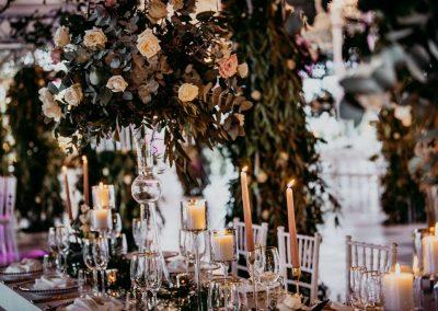 Tam & Daylyn Wedding 6